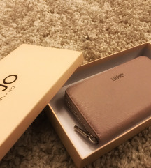 Liu Jo novčanik