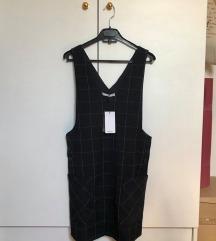 MANGO haljina s etiketom