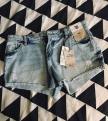 Primark kratke hlačice