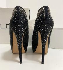 70% snizene ALDO cipele