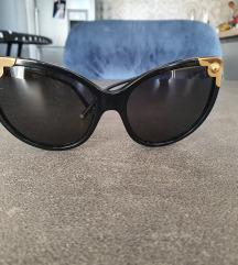 Naočale Dolce Gabbana