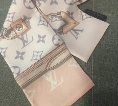 Louis Vuitton šal ,orginal