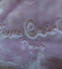 NOVA Pierre Cardin deka