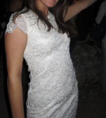 H&M haljina NOVO!Vel.36!