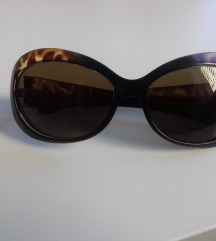 laura biagiotti naočale