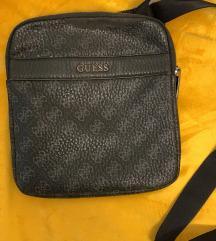 Guess torbica - muška