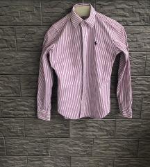 REZ Ralph Lauren košulja 4