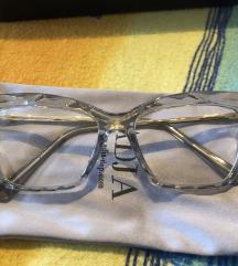 Adja naočale / dioptrijski okvir