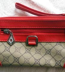 torbica/novčanik