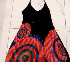 Desigual haljina S