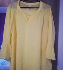 Košulja - žuta