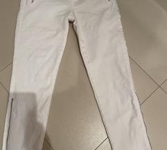 Jeans J brand,28