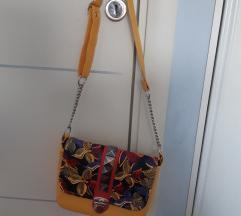 My lovely bag torba + postarina ukljucena