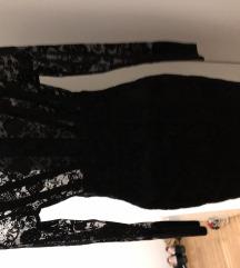 Nova bandage haljina