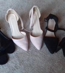 Cipele 50 kn