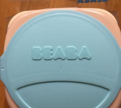 Beaba lunch box - NOVO