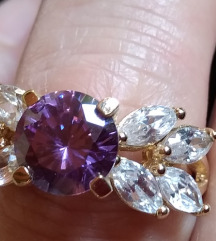 Prsten,kao Hurem