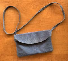 Promod torbica