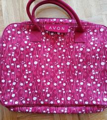 Nova torba za laptop/aktovka
