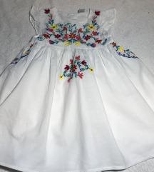 TU haljina