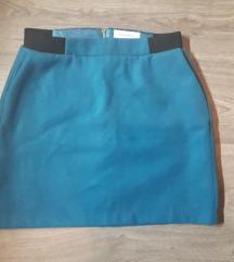 Suknja  nova Reserved!