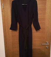 Zara dugačka haljina