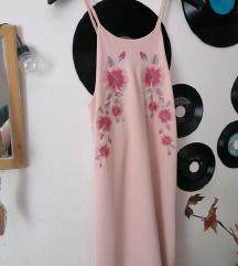 > Mohito haljina <