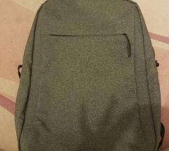 Huawei ruksak za laptop