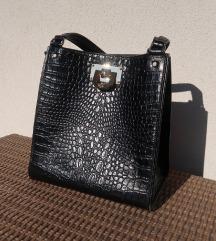 Ženska torba - DKNY