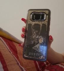 Maskica Guess, Samsung S8