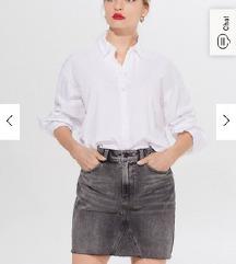 Nova Mohito Suknja sa Etiketom M/L % ❤