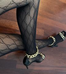 Sandale like Versace