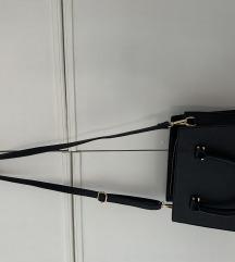 Elegantna torba
