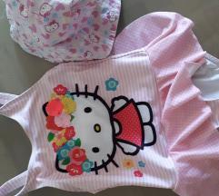 Hello Kitty lot 110/116