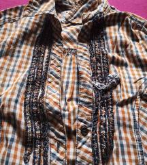 Country košulja