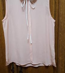 Baby roza košulja