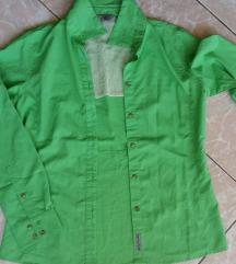 CMP košulja