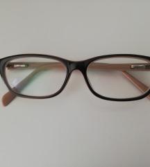 Okvir za naočale, uklj. pt
