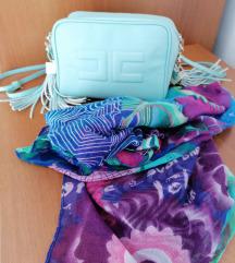 E. Franchi mint torbica