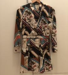 Zara haljina sa PT