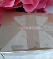 Burberrbery Orginal parfem EDP