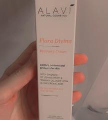 AKCIJA! Alavi recovery cream *pt free
