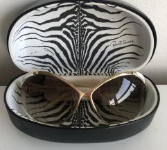 Naočale original Roberto Cavalli