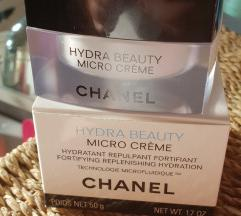 Chanel Micro Creme %%% 499kn