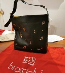 Bracciallini torba, original