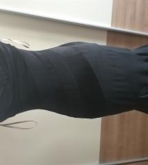 Karen Millen haljina% 150 kn
