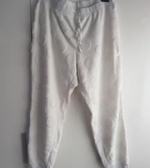 Donji dio pidžame - H&M 💤