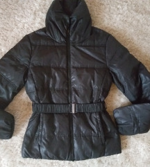 Zimska jakna Benetton