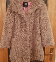 Tedy kaput Zara