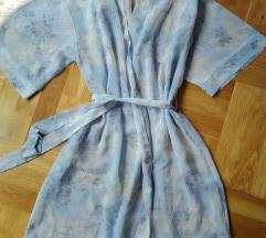 Kimono Xs do L